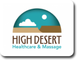 High Desert Healthcare & Massage, Inc.